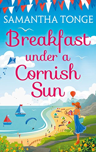 Breakfast Under A Cornish Sun from HarperCollins Publishers