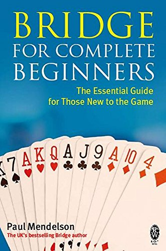 Bridge for Complete Beginners from Right Way