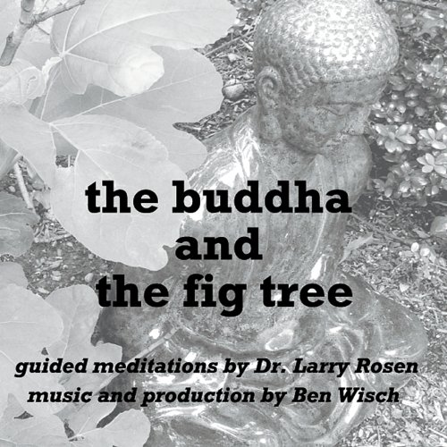 Buddha & Fig Tree from Cdbaby/Cdbaby