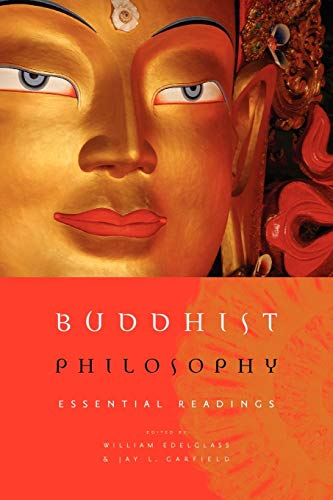 Buddhist Philosophy: Essential Readings from Oxford University Press, USA