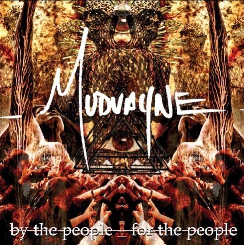 By The People, For The People [CD + DVD] [Japanese Import]