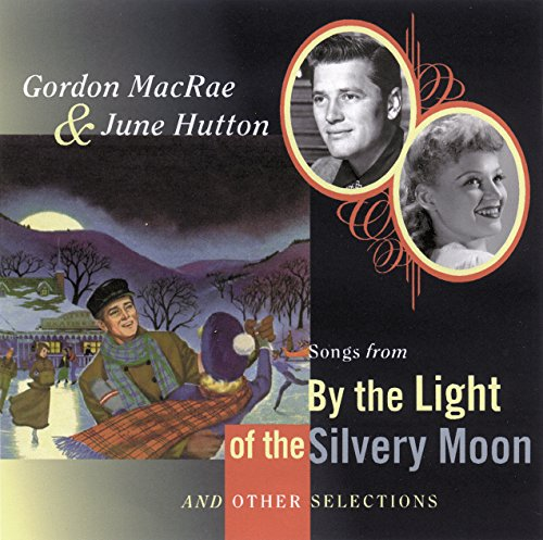 By the Light of the Silvery Moon and Other Selections from Sepia