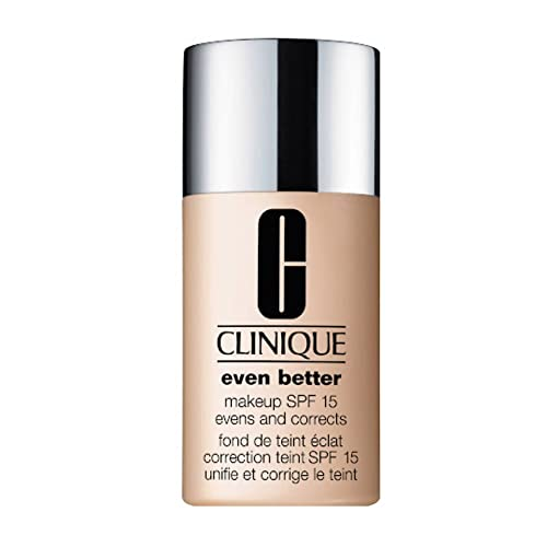 Even Better Makeup SPF15 by Clinique WN 98 Cream Caramel / 1 fl.oz. 30ml from Clinique