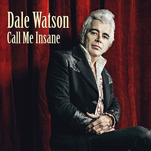 Call Me Insane [VINYL]