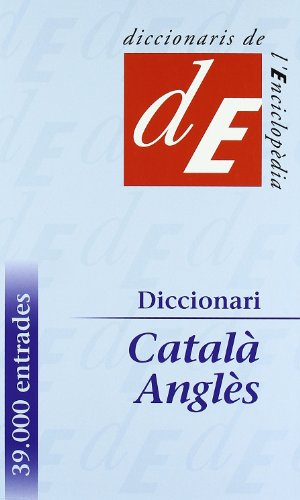 Catalan-English Dictionary from Hippocrene Books, Inc
