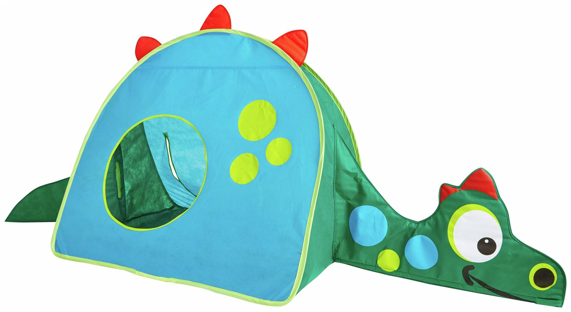 Chad Valley - Dinosaur Playtent from Chad Valley