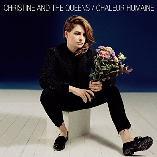 Chaleur Humaine [UK Version] from BECAUSE