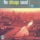 Chicago Sound