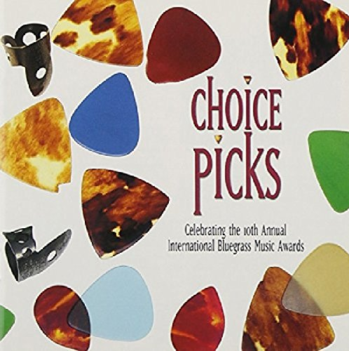 Choice Picks from SUGARHILL