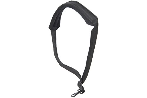 Soft Padded Saxophone Neck Strap from Chord