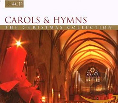 Christmas Collection, The: Carols And Hymns from Emporio