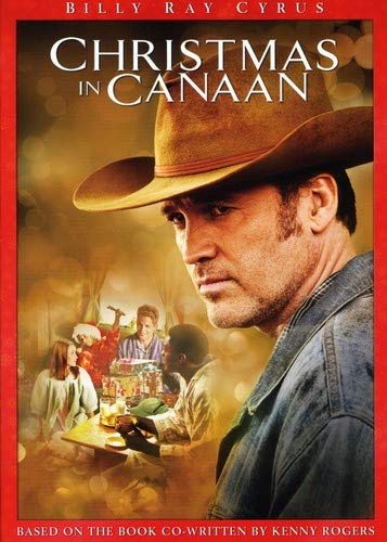 Christmas in Canaan [DVD] [2009] [Region 1] [US Import] [NTSC] from Rhino