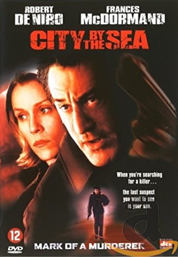 City by the Sea [ 2002 ] + extra's [ DTS ] from STUDIO CANAL