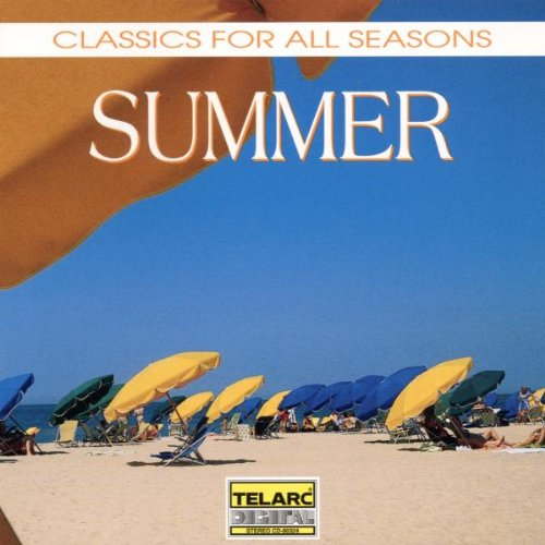 Classics for All Seasons - Summer