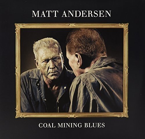 Coal Mining Blues [VINYL] from Alliance Import