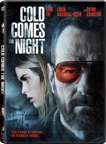 Cold Comes the Night [DVD] [Region 1] [US Import] [NTSC] from Sony Pictures Home Entertainment