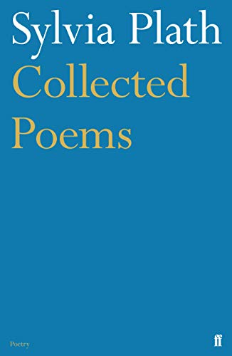 Collected Poems from Faber & Faber