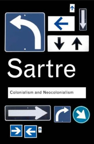 Colonialism and Neocolonialism (Routledge Classics) from Routledge