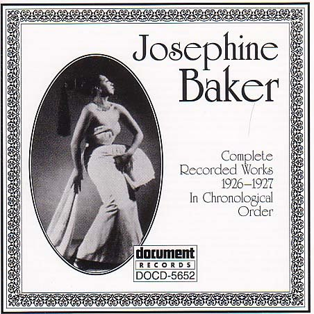 Complete Recorded Works: 1926-27
