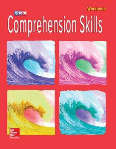 Corrective Reading Comprehension Level B1, Workbook (CORRECTIVE READING DECODING SERIES) from McGraw-Hill Education