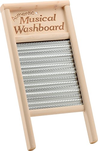 Country Washboard Beige from First Note