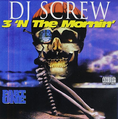 DJ Screw - 3n the Mornin Par