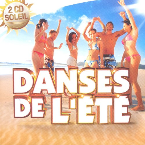 Danse de l'Ete from Wagram