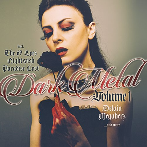 Dark Metal Vol. 1