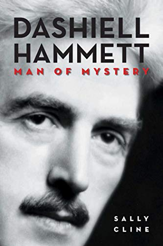 Dashiell Hammett: Man of Mystery from KLO80