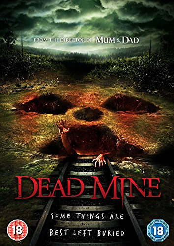 Dead Mine [DVD] from Entertainment One