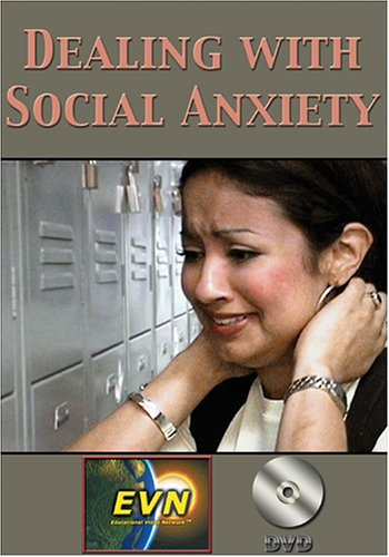 Dealing With Social Anxiety [2002] (REGION 1) (NTSC)