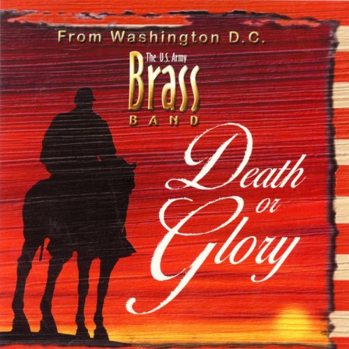 Death Or Glory from Altissimo