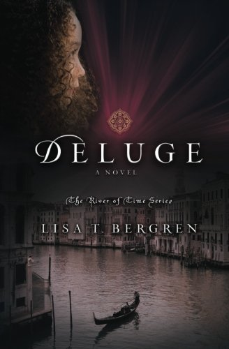 Deluge (River of Time Series #5): Volume 5 from Createspace