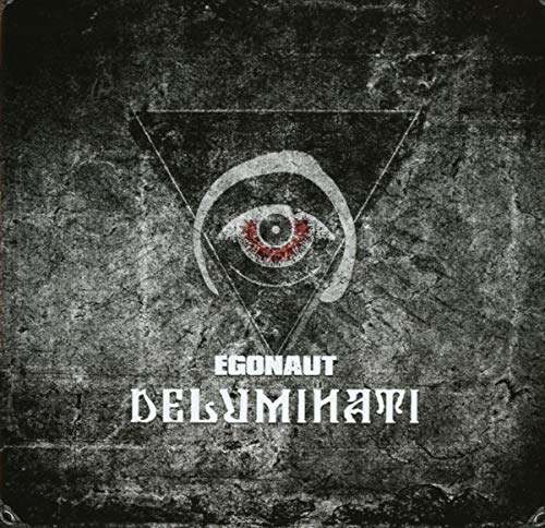 Deluminati from MIGHTY MUSIC