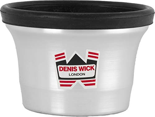 Denis Wick DW5510 Cornet/Trumpet Plunger Mute from Denis Wick
