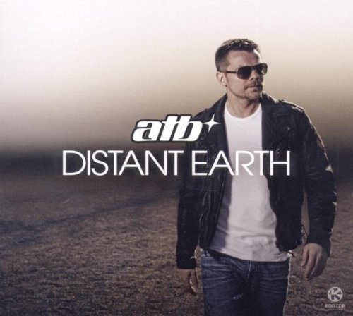 Distant Earth -Ltd-