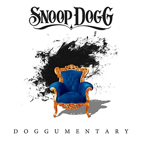 Doggumentary from EMI