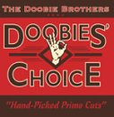 Doobie's Choice from Rhino