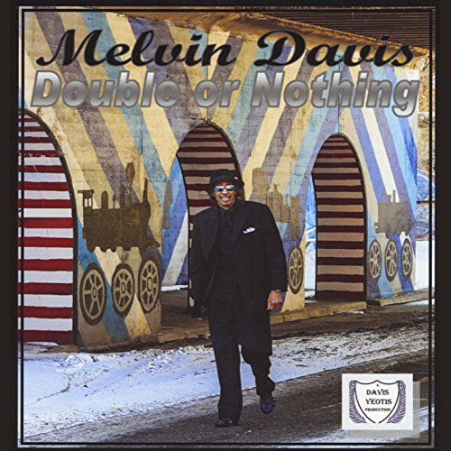 Double or Nothing from Cdbaby/Cdbaby