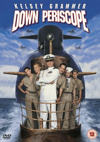 Down Periscope [1996] [DVD] from Twentieth Century Fox