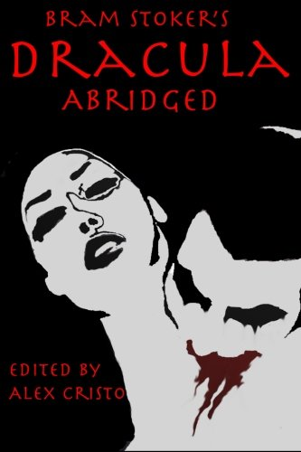 Dracula Abridged from Inamerica Press
