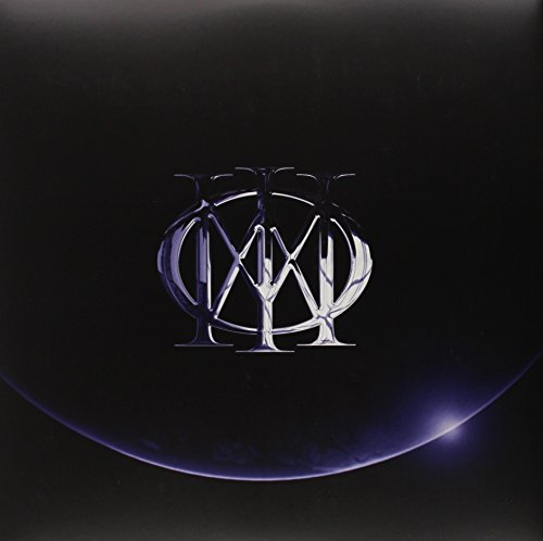 Dream Theater [VINYL]