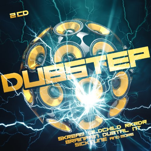 Dubstep from FAMILY