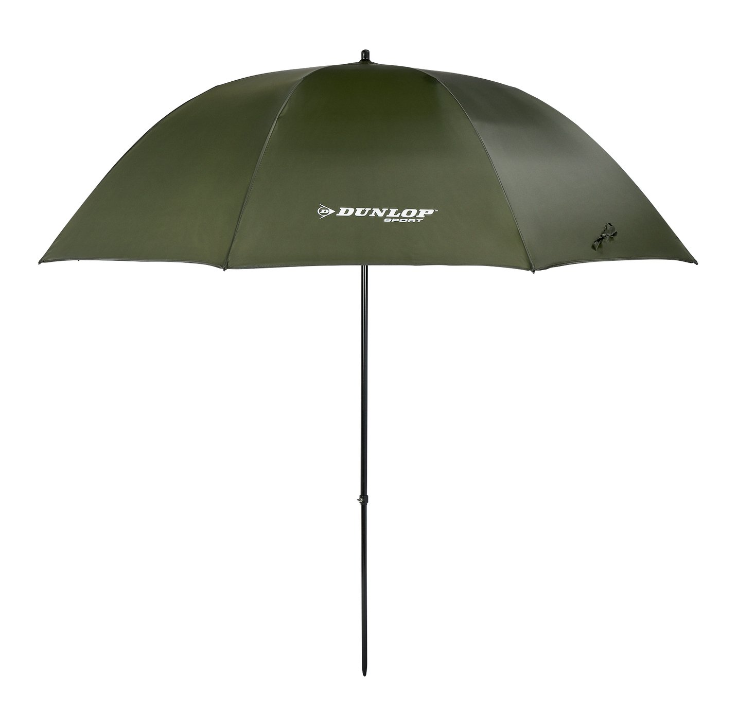 Dunlop Fishing 2.5 Large Umbrella from Dunlop