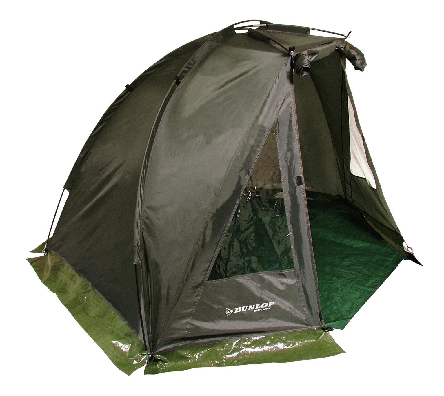 Dunlop Fishing Carp Shelter from Dunlop