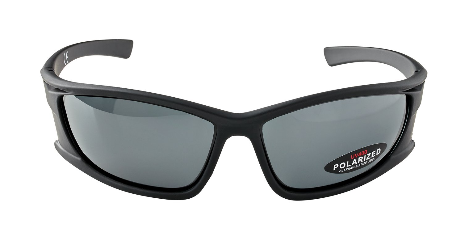 Dunlop Fishing Polarising Sunglasses from Dunlop