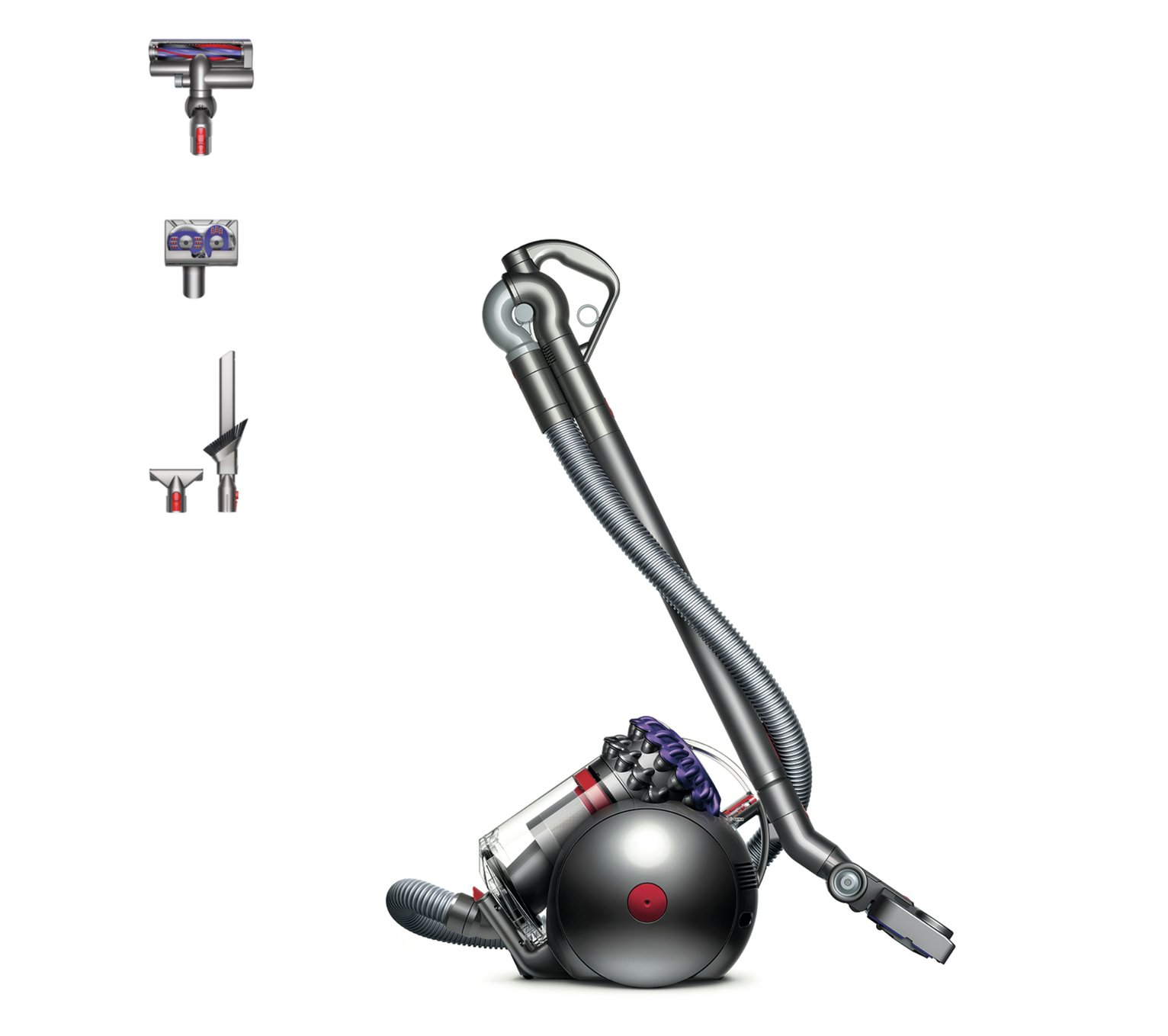 Dyson Find offers online and pare prices at Wunderstore