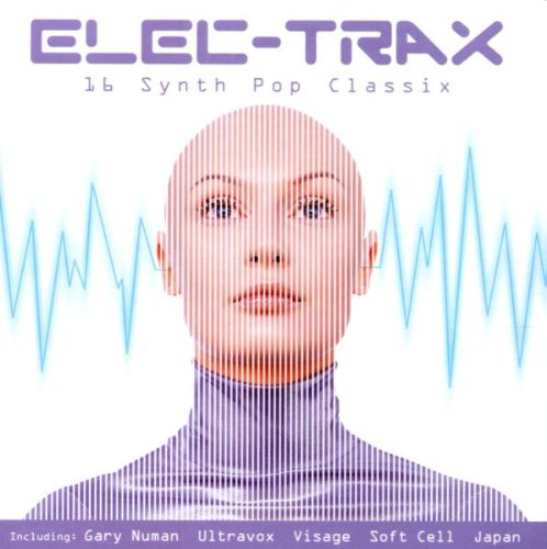 Elec-Trax from Pre Play