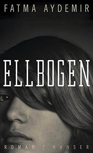 Ellbogen from Hanser, Carl GmbH + Co.