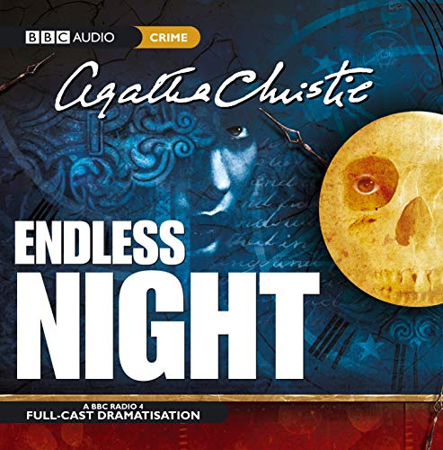 Endless Night (BBC Radio Crimes) from BBC Physical Audio